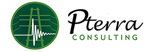 Pterra Consulting